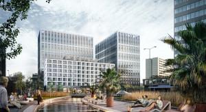 Katowice w oczach biznesu. Jaki jest potencjał inwestycyjny miasta?