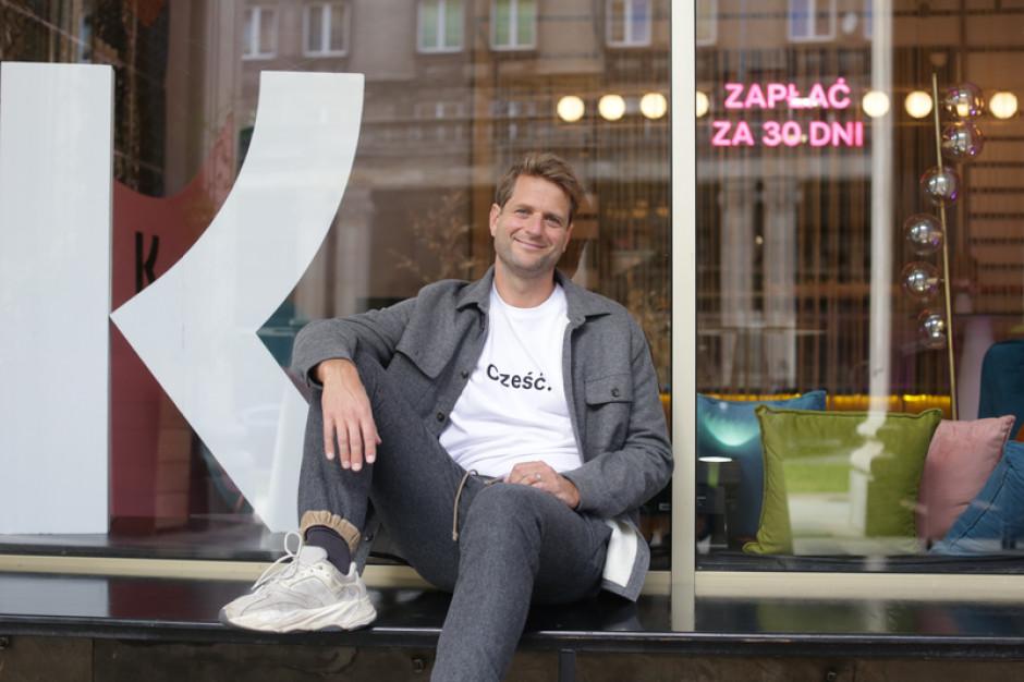 Odroczone płatności podbijają rynek e-sklepów. Klarna debiutuje w Polsce z rozwiązaniem dla H&M