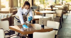 Skutki pandemii w hotelarstwie i gastronomii. Długi wciąż spore