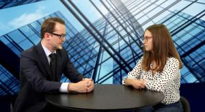 Tomasz Pietrzak, MLP: Rynek magazynowy w Polsce jest w fantastycznej kondycji