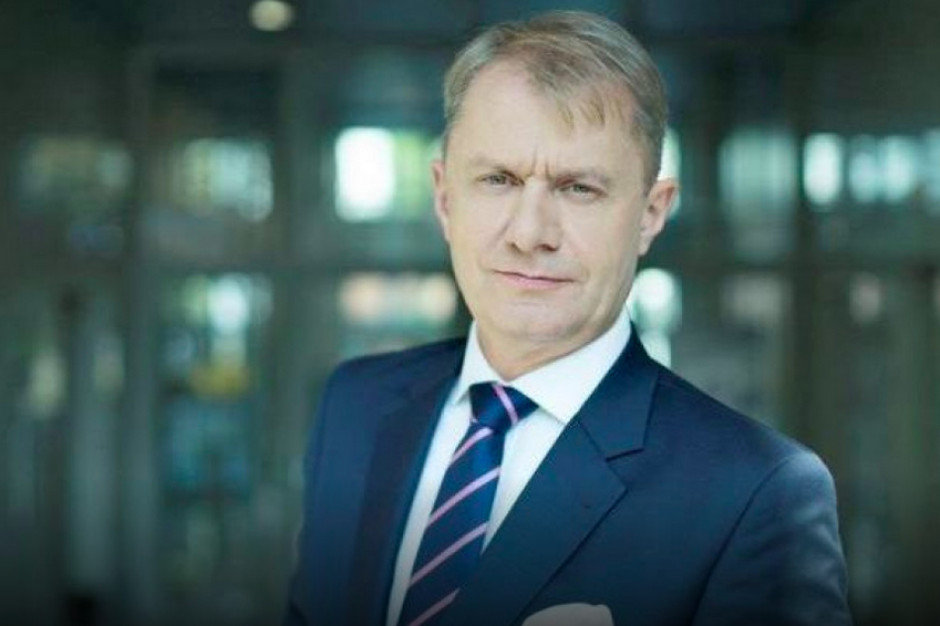 RTV Euro AGD mocno stawia na cyfryzację sklepów stacjonarnych