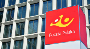 Poczta Polska inwestuje 158 mln zł w automatyzację procesów logistycznych