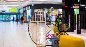 Centra handlowe zarządzane przez Nhood Polska z certyfikatem bezpieczeństwa