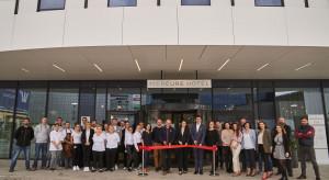 Mercure Katowice Centrum otwarty dla gości