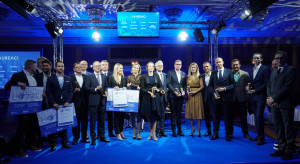 Najlepsi z najlepszych na rynku nieruchomości komercyjnych. Oto laureaci Prime Property Prize 2021 i PropTech Festival 2021!