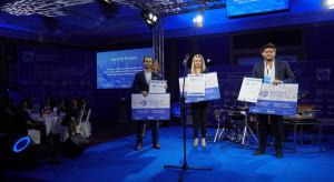PropTech Festival 2021: Poznajcie technologie dla nieruchomości, które zwyciężyły w plebiscycie!