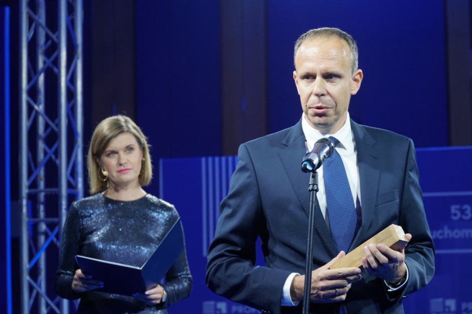 Prime Property Prize: Designer Outlet Warszawa najlepszą inwestycją na rynku centrów handlowych. Oto historia obiektu