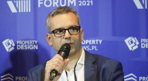 Nowe inwestycje w Polsce. Zamrożone projekty mocno przyspieszyły