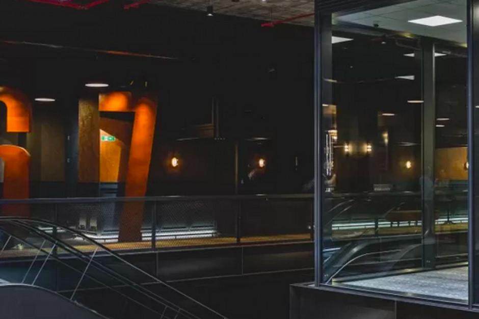 Kino, w którym mieszka Oscar. Startuje nowy koncept w Fabryce Norblina