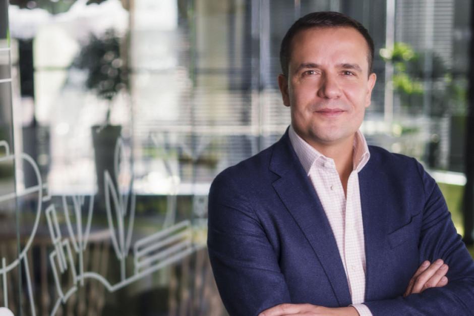 Nowy prezes eobuwie.pl zainwestuje 100 mln zł w akcje spółki