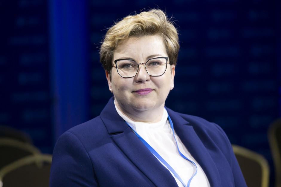 Bydgoszcz na celowniku najemców i deweloperów magazynowych