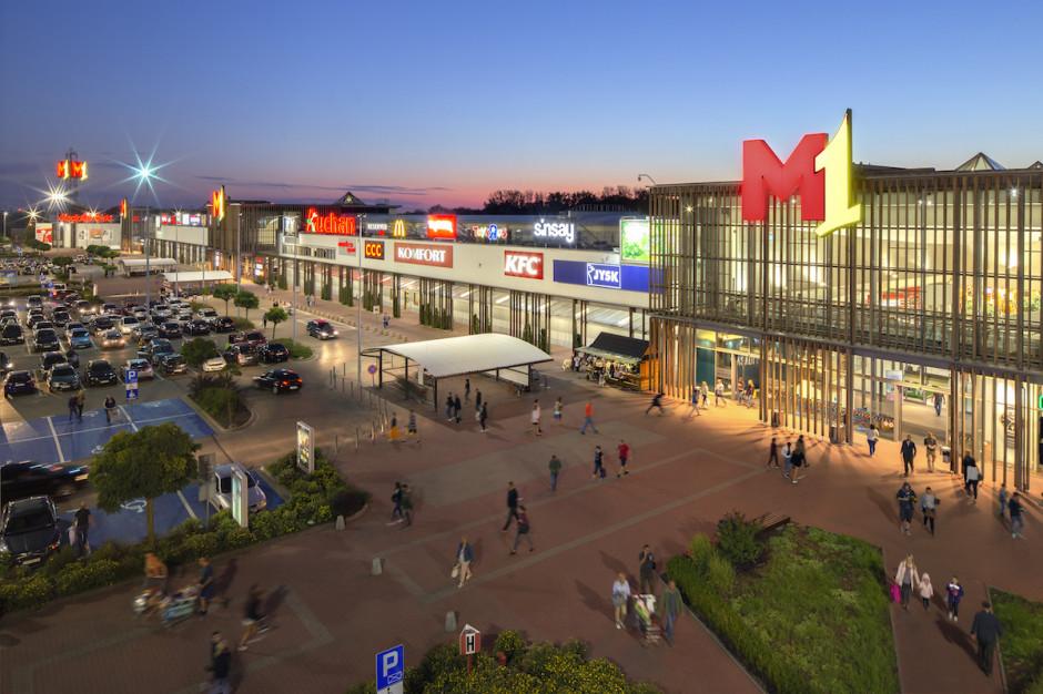 Metro Properties podsumowuje kolejną odsłonę akcji w M1
