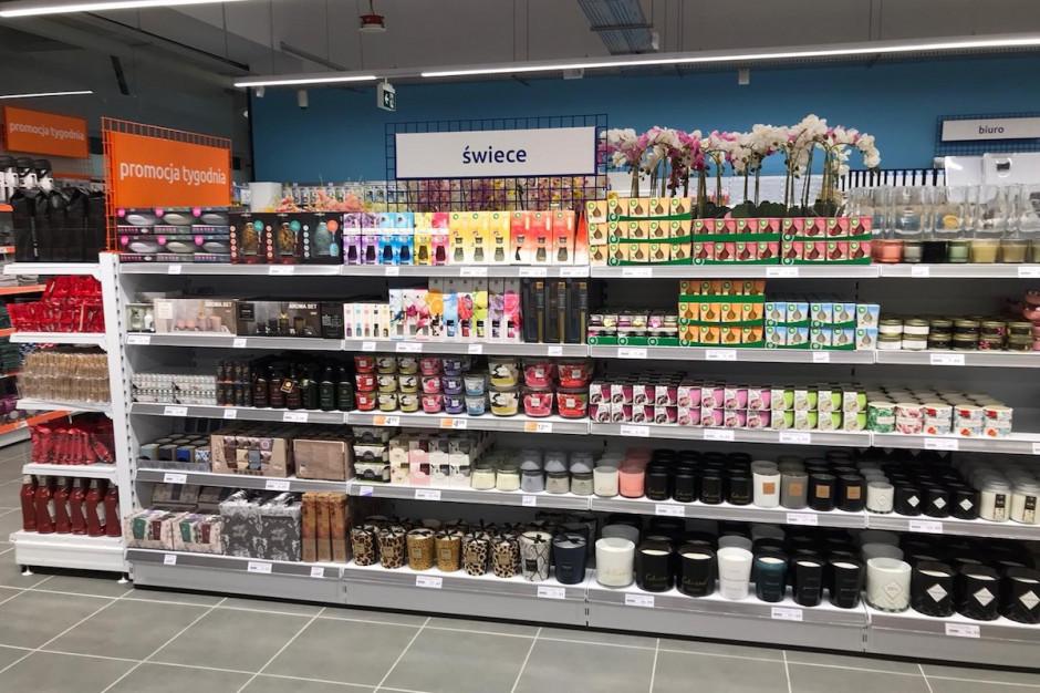 Action na Śląsku - nowe markety już otwarte
