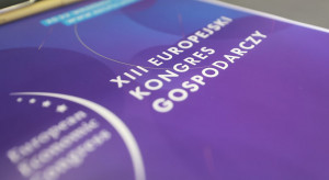 XIII Europejski Kongres Gospodarczy za nami