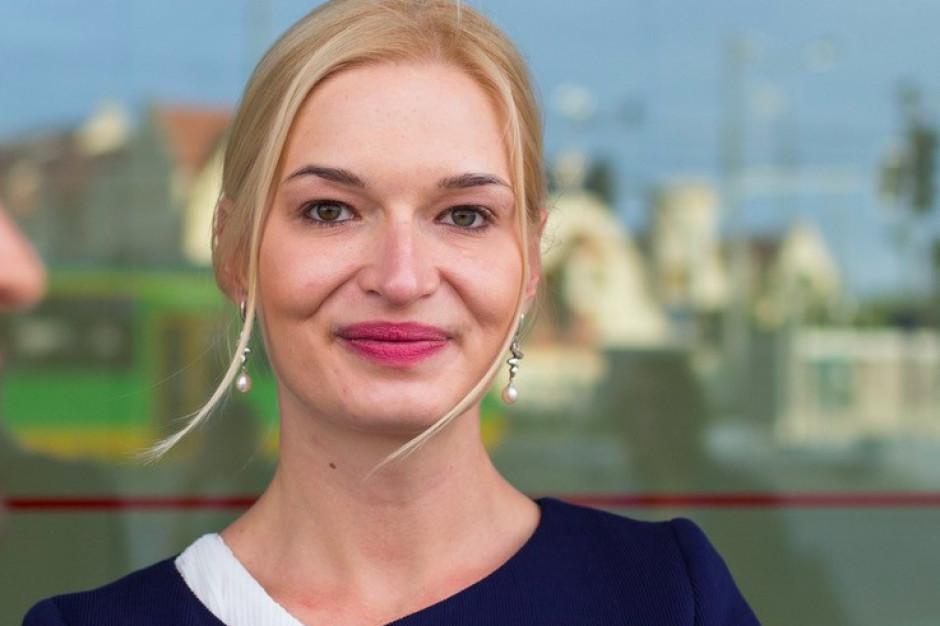 Arena.pl robi kolejny krok w stronę rynku głównego GPW