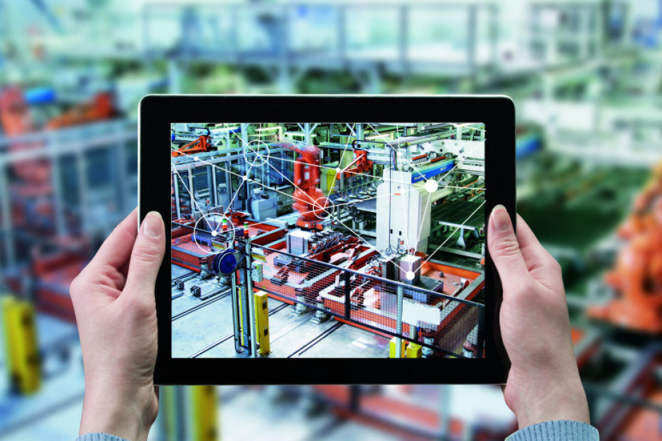 EEC: Pandemia zmieniła podejście przemysłu do digitalizacji