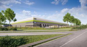 MDC² zapowiada nowy projekt w centrum Polski