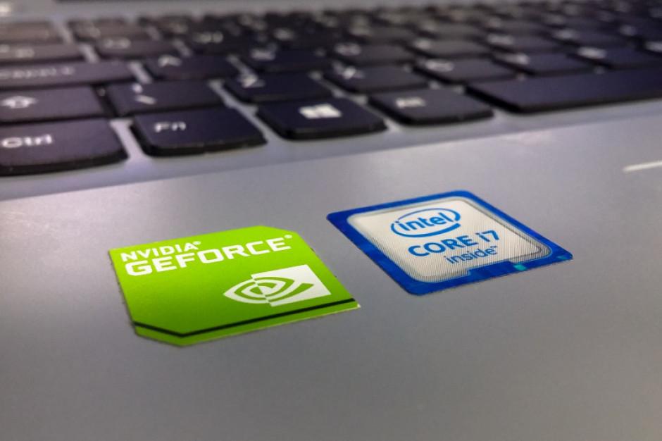 Polska potencjalną lokalizacją dla ośmiu fabryk Intela