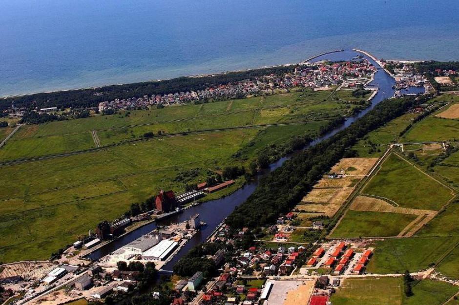 Bank Światowy sprawdzi wpływ inwestycji zagranicznych na rozwój Pomorza