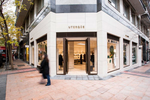 Inditex rezygnuje z jednej ze swoich sieci sklepów. Zintegruje ją z Massimo Dutti