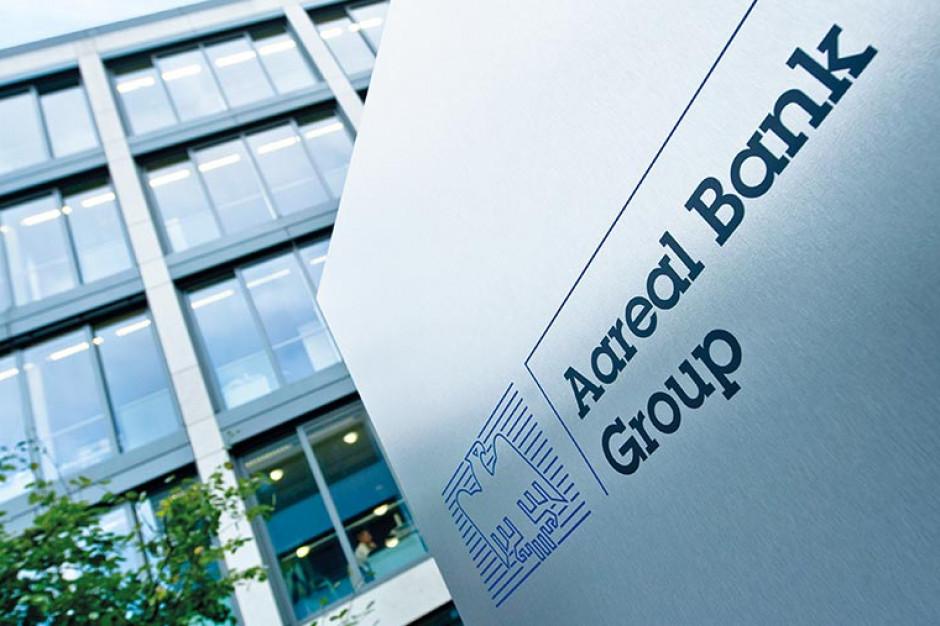 Cztery parki Accolade z kredytem refinansowym Aareal Bank