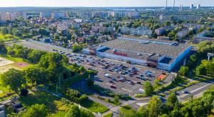 Griffin sprzedał portfel parków handlowych za 87 mln euro