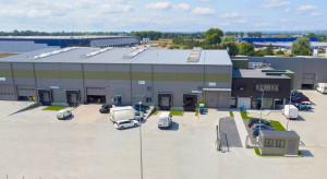 Rodzinna firma z Gdańska wchodzi na rynek nieruchomości komercyjnych