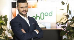 Dwie nowe inwestycje w Warszawie oraz rozbudowa w Mikołowie. To plany Nhood