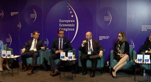 EEC 2021: Czy w trudnych dla branży czasach hotelarze mogą liczyć na kredytowanie inwestycji?
