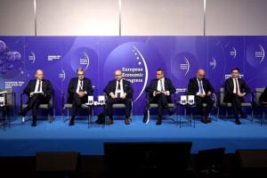EEC 2021: CPK jest potrzebny Warszawie i Polsce