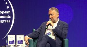 Rafał Sonik: E-commerce ma walory, ale potrzebny jest balans i przyspieszenie ewolucji tradycyjnego handlu