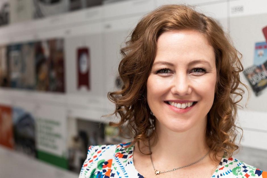 EEC 2021. Karin Sköld: Żartujemy, że IKEA jest Made in Poland