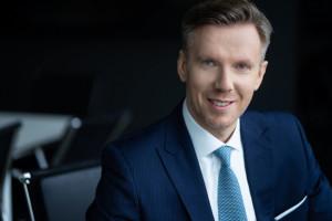 EEC 2021. Tomasz Buras, Savills: Polska potrafi pracować z inwestorami