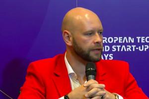 Jakub Gierszyński, Sephora: Klienci będą chętniej i częściej kupowali online