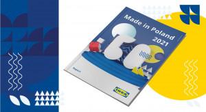 60 lat w Polsce. Ikea z raportem podsumowującym swoją działalność
