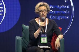 Anita Ryng, IKEA: mamy ambicję, aby stać się firmą cyrkularną do 2030 roku