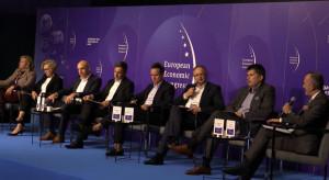 EEC 2021: Prognozy dla BPO są dobre, choć problemów nie brakuje