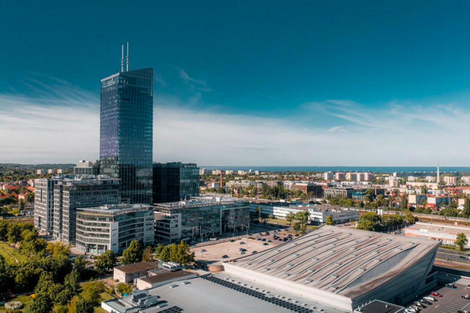 Facebook otworzył centrum operacyjne na Europę Środkowo-Wschodnią w Gdańsku