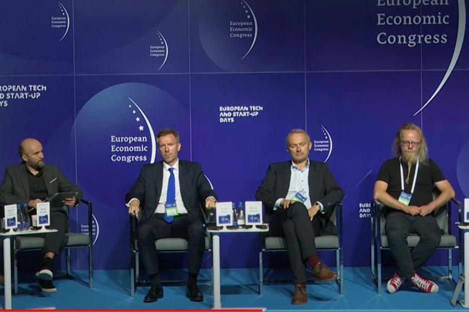 EEC 2021: Gdzie inwestorzy szukają dziś okazji inwestycyjnych?