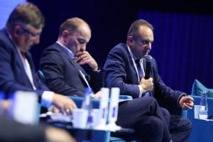 EEC 2021: Nowe otwarcie w hotelarstwie?