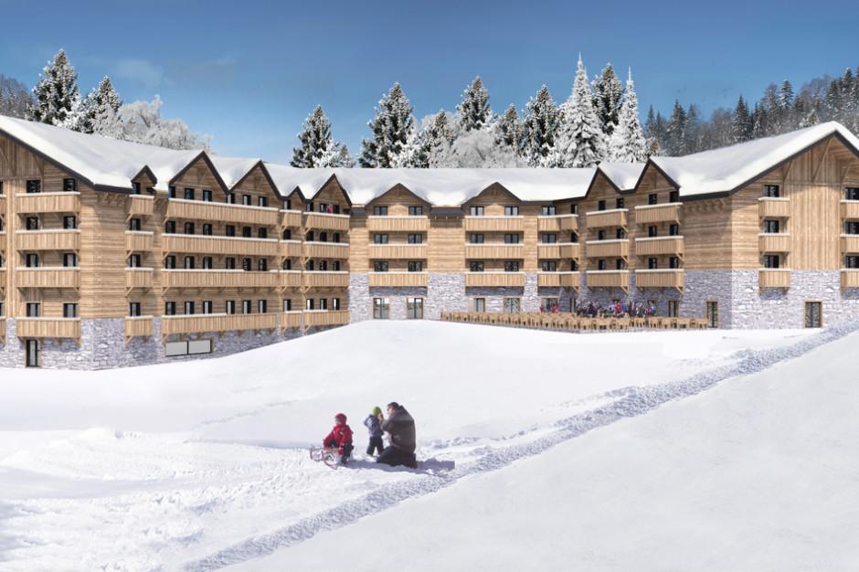 Accor otwiera hotel premium w Czarnogórze