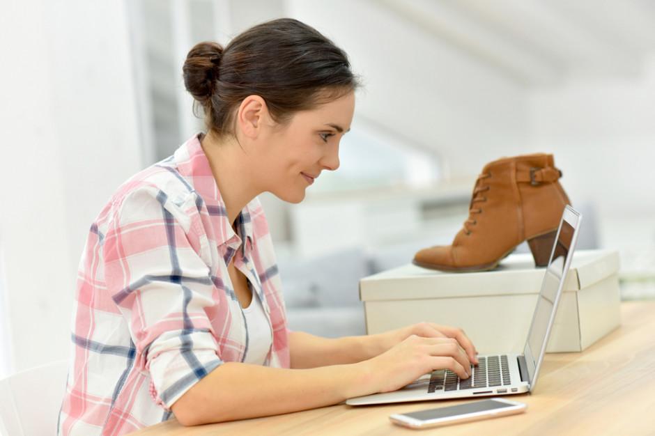E-commerce: Zwroty napędzają przychody, ale są wyzwaniem