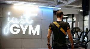 Medicover kupuje kluby fitness Just GYM. W planach rozwój