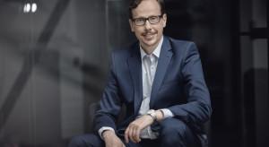 Dominik Sołtysik, Orbis: Dywersyfikacja działalności to klucz do przetrwania w branży hotelarskiej
