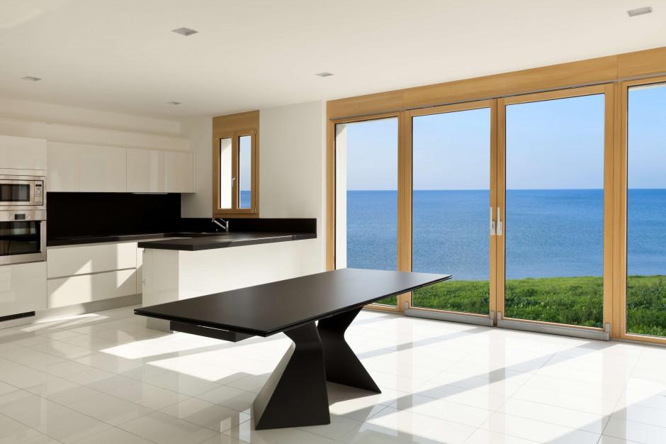Mieszkania wakacyjne to dobra lokata kapitału? Mają wzięcie