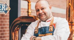Holiday Inn Gdańsk – City Centre  z nowym szefem kuchni