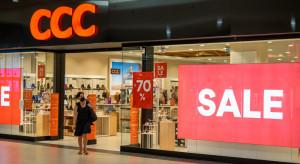 CCC wchodzi do Chorwacji i Grecji, by wykorzystać potencjał e-commerce