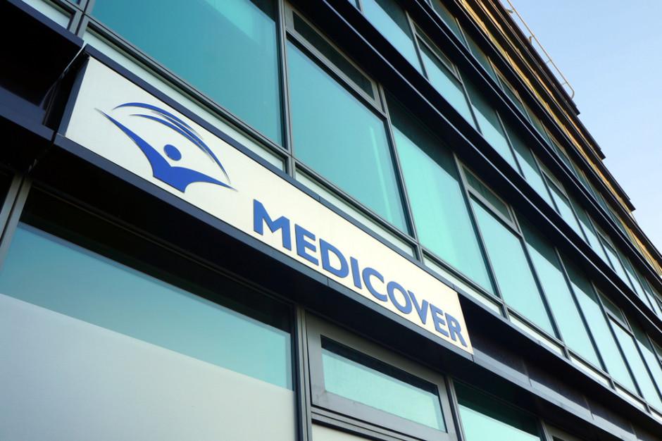 Medicover znów przejmuje i podwaja liczbę klubów fitness. Już 70 obiektów w portfolio