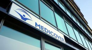 Konsolidacja na rynku klubów fitness. Medicover szuka okazji i przejmuje