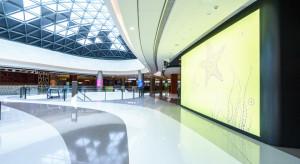 JLL szacuje stopy kapitalizacji dla najlepszych centrów handlowych na 5,25 proc.